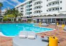 Axel Beach Maspalomas Apartamentos