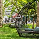 AxelBeachMaspalomas-GranCanariaGayStay-gardens