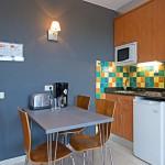 AxelBeachMaspalomas-GranCanariaGayStay-kitchen