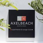 AxelBeachMaspalomas-GranCanariaGayStay-logo2