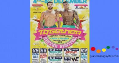 04-08.12.15-2-Together festival-GranCanariaGayStay