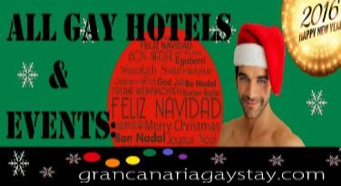 Navidad-GranCanariaGayStay-Christmas