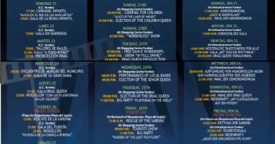 programa Carnaval Maspalomas Maspawood-GranCanariaGayStay3