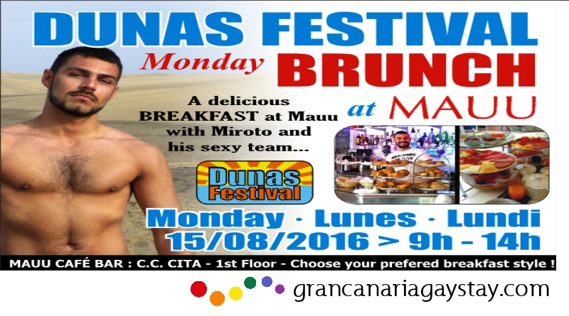 15.08-1-DunasFestival-GrancanariaGayStay