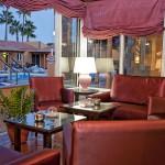 Lounge 2-GranCanariaGayStay.com