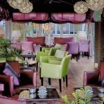 Lounge 3-GranCanariaGayStay.com