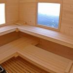 Sauna- GranCanariaGayStay.com