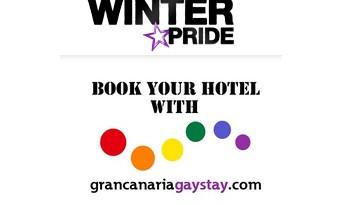 SponsorWinterPride--GranCanariaGayStay