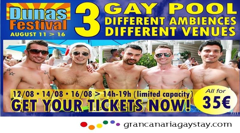 12+14+16.08-2-DunasFestival-GrancanariaGayStay