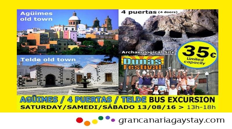 13.08-2-2-DunasFestival-GrancanariaGayStay