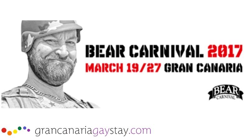 BearCarnival-GranCanariaGayStay