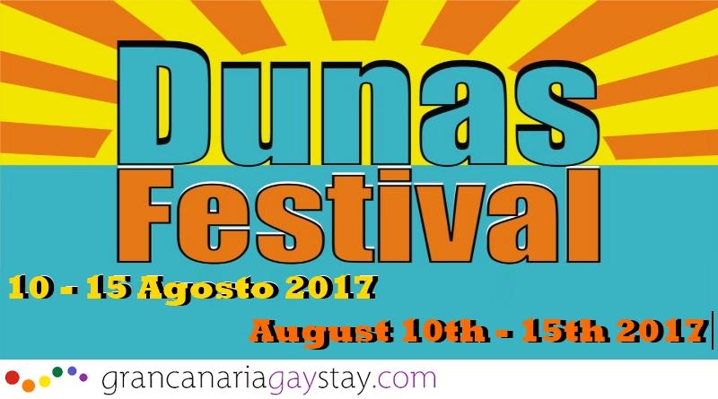 DunasFestival2017-GranCanariaGayStay