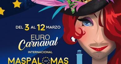 carnavalinternacionalmaspalomas-2017-grancanariagaystay