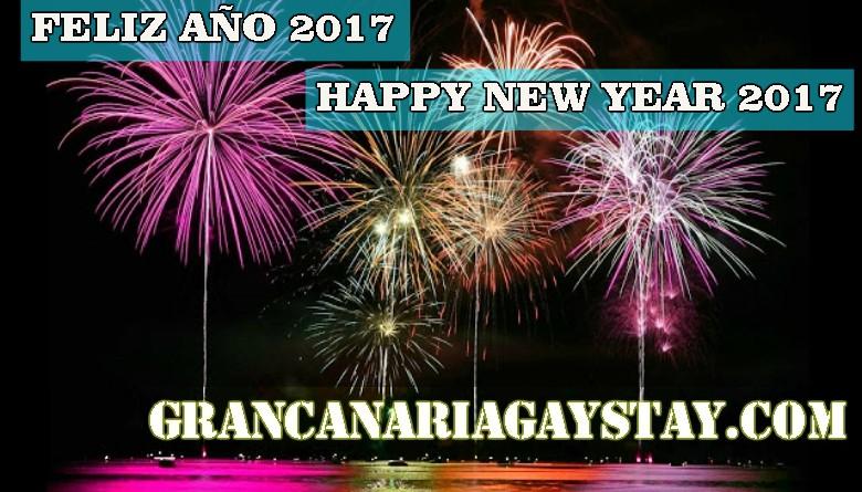 grancanariagaystay-findeano17