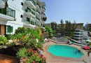 Don Diego Apartments