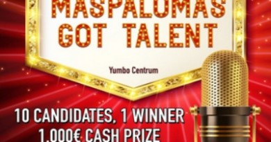 WinterPride17-Got Talent