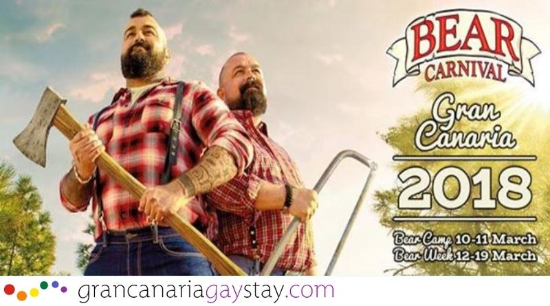 BearCarnival-GranCanariaGayStay2018