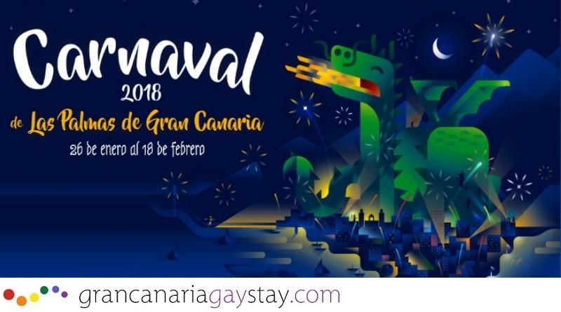 CarnavalLasPalmas2018-GranCanariaGayStay.com