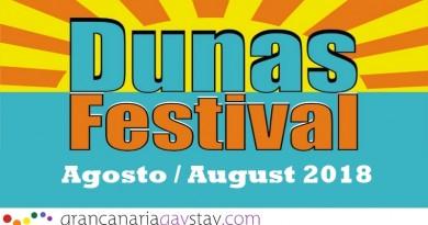 DunasFestival2018-GranCanariaGayStay.com