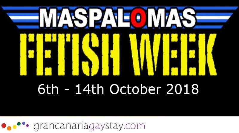 MaspalomasFetishWeek2018-GranCanariaGayStay.com