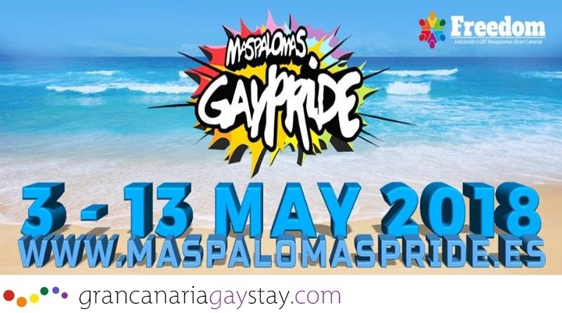 MaspalomasGayPride2018-GranCanariaGayStay.com