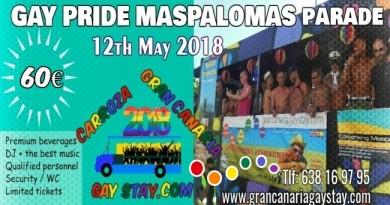 PrideMaspalomasParadeFloat2018-GCGayStay-eng
