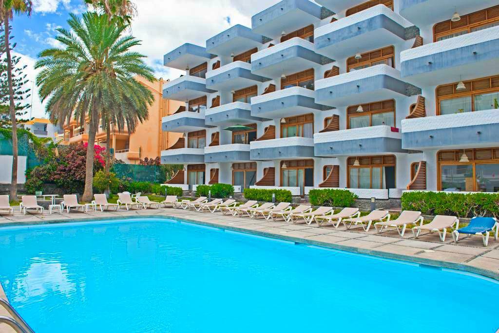Mariachi apartamentos gay hotels gran canaria - Tumbonas gran canaria ...