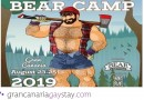 Bear Camp 2019 – Gran Canaria