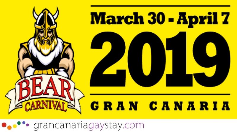BearCarnival-GranCanariaGayStay2019