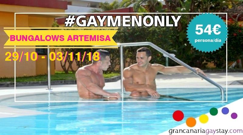 GayArtemisa-GranCanariaGayStay-oferta3