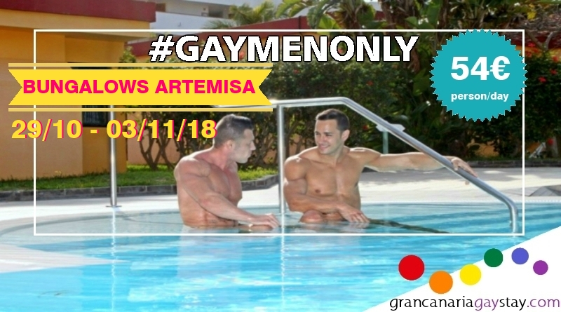 GayArtemisa-GranCanariaGayStay-offer3