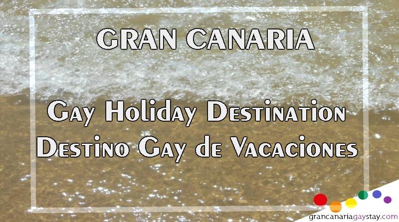 GranCanariaGayStay-PlayaMaspalomas2