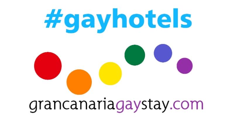 #gayhotels